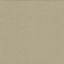 Deco 2 Luxaflex Room Darkening Colour Roller Blind | 7518 Lumiere