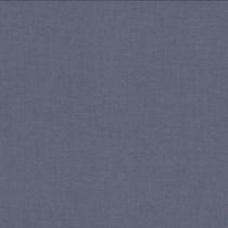 Deco 2 Luxaflex Room Darkening Colour Roller Blind   7519 Esterno