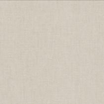 Luxaflex Xtra Large - Deco 1 - Translucent Roller Blind | 7536 Dense