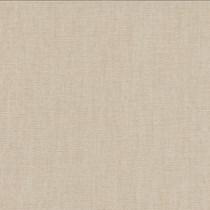 Deco 1 - Luxaflex Translucent Natural Roller Blind | 7538 Dense
