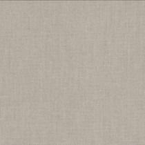 Deco 1 - Luxaflex Translucent Natural Roller Blind | 7539 Dense