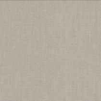 Luxaflex Xtra Large - Deco 1 - Translucent Roller Blind | 7539 Dense