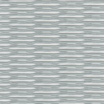 Deco 1 - Luxaflex Sheer Colour Roller Blind | 7542 Tivoli