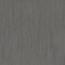 Deco 1 - Luxaflex Semi Transparent Grey/Black Roller Blind | 7548 Volterra