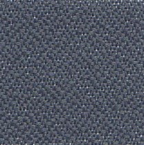Luxaflex 20mm Semi-Transparent Plisse Blind | 8014 Crepe