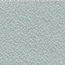 Luxaflex 20mm Semi-Transparent Plisse Blind | 8015 Crepe