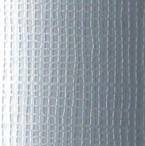 Luxaflex Essential Multishade Room Darkening | 8036