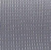 Luxaflex 25mm Grey Varioflex Metal Venetian Blind | 8038 Structure Linen