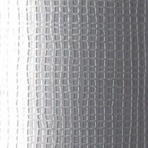 Luxaflex Essential Multishade Room Darkening | 8038