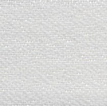 Luxaflex 20mm Semi-Transparent Plisse Blind | 8049 Chamois