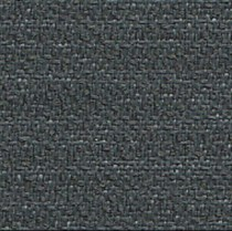 Luxaflex 20mm Semi-Transparent Plisse Blind | 8051 Chamois