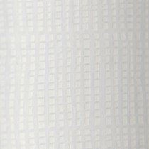 Luxaflex 25mm Metal Venetian Blind | 8068