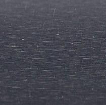 Luxaflex 25mm Grey Varioflex Metal Venetian Blind   8081 Metallic