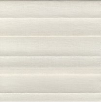Luxaflex 25mm Essentials Opaque Duette Blind | 8106