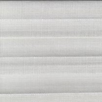 Luxaflex 25mm Essentials Transparent Duette Blind | 8123