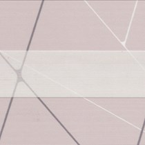 Luxaflex Twist Roller Blind Colour & Design | 8229 Stargazer-Powder Pink