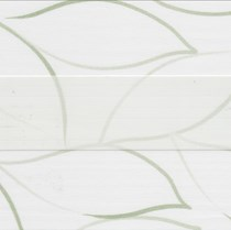 Luxaflex Twist Roller Blind Colour & Design | 8236 Leaves-Fern