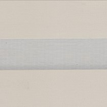 Luxaflex Twist Roller Blind Clearview | 8254 Clearview