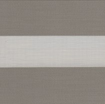Luxaflex Twist Roller Blind Clearview | 8255 Clearview