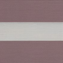 Luxaflex Twist Roller Blind Colour & Design | 8259 Clearview