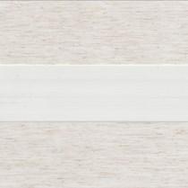 Luxaflex Twist Roller Blind - White Off White | 8265 Luxor