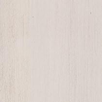 Luxaflex 70mm Wood Venetian Blind   8321 Drift