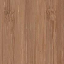 Luxaflex 50mm Wood Venetian Blind   8354 Bamboo