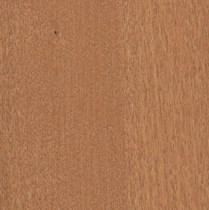 Luxaflex 50mm Wood Venetian Blind   8355 Native