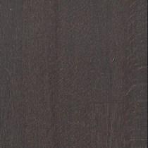Luxaflex 50mm Wood Venetian Blind | 8357 Robust