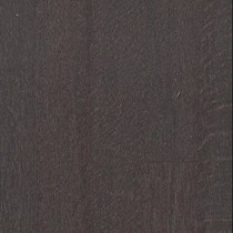 Luxaflex 70mm Wood Venetian Blind   8357 Robust