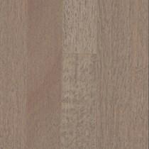 Luxaflex 50mm Wood Venetian Blind   8358 Robust