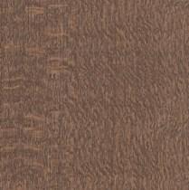 Luxaflex 50mm Wood Venetian Blind   8359 Native