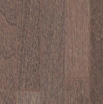 Luxaflex 50mm Wood Venetian Blind   8360 Robust
