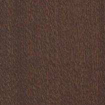 Luxaflex 50mm Wood Venetian Blind | 8361 Native