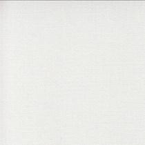 Luxaflex Vertical Blinds Semi-Transparent Fire Retardant - 127mm | 8508 Globe