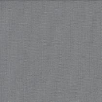 Luxaflex Semi-Transparent Fire Retardant 89mm Vertical Blind | 8509-Globe