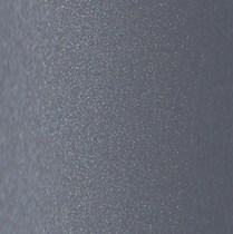 Luxaflex 50mm Metal Venetian Blind | 8760