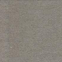 Luxaflex Everyday Style Roman Blinds | 8828-Sovana