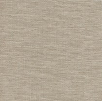 Luxaflex Everyday Style Roman Blinds | 8831-Syre