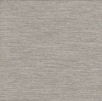 Luxaflex Everyday Style Roman Blinds | 8833-Syre