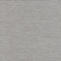 Luxaflex Everyday Style Roman Blinds | 8834-Syre