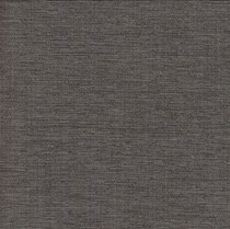 Luxaflex Everyday Style Roman Blinds | 8836-Syre