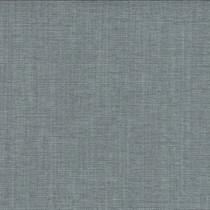 Luxaflex Everyday Style Roman Blinds | 8844-Syre