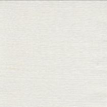 Luxaflex Everyday Style Roman Blinds   8854-Boda