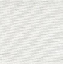 Luxaflex Everyday Style Roman Blinds   8883-Modena