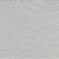 Luxaflex Everyday Style Roman Blinds | 8884-Modena