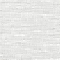 Luxaflex Everyday Style Roman Blinds   8891-Fara