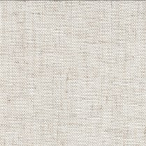Luxaflex Everyday Style Roman Blinds | 8892-Lark
