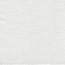 Luxaflex Everyday Style Roman Blinds   8916-Tenna