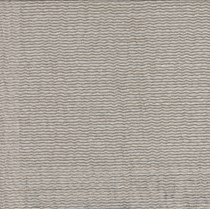Luxaflex Everyday Style Roman Blinds | 8919-Varese
